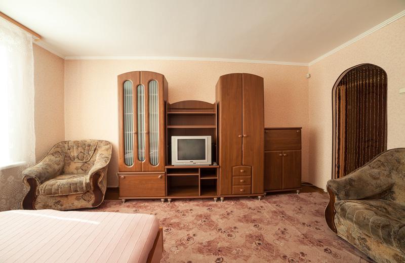 аренда квартиры в шевелевке